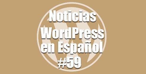 WordPress 4.9 te contamos todas las novedades