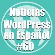 Actualización a WordPress 4.9