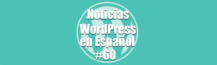 Actualización a WordPress 4.9