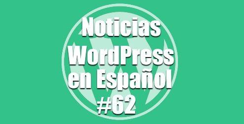 Es seguro tu WordPress, Noticias WordPress en Español