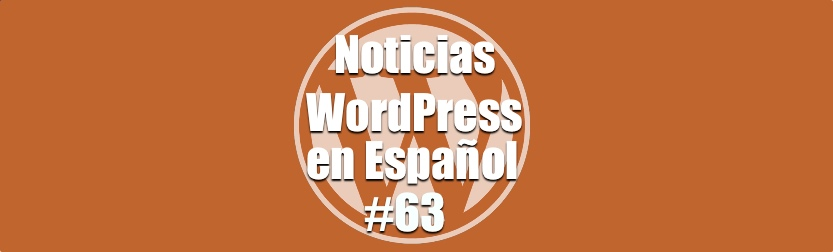 WordPress 4.9.1 actualización de mantenimiento y seguridad