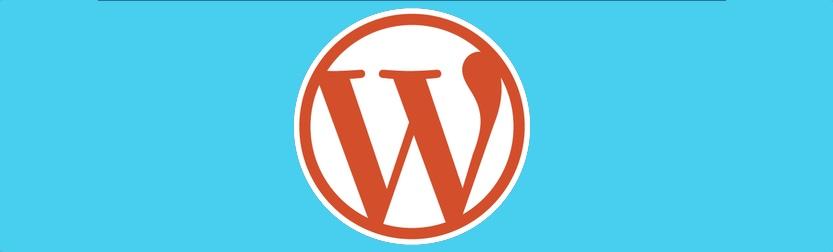 Añadir un administrador a WordPress utilizando el ftp, tutorial