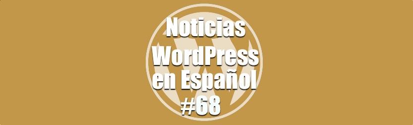 Cual es el mejor plugin de seguridad para WordPress, Noticias WordPress en Español