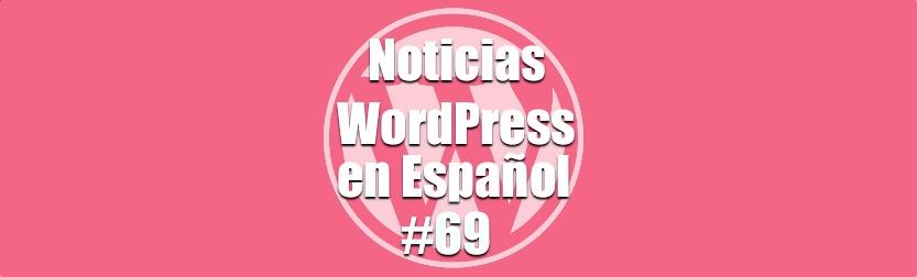Cual es el mejor plugin de SEO para WordPress