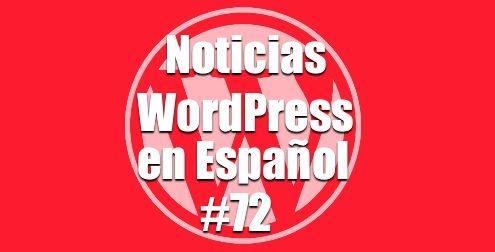 Por qué WordPress 4.9.4 debe ser actualizado manualmente