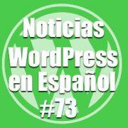 Plugins para WordPress, heroes o villanos, Noticias WordPress en Español