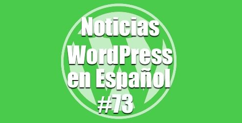 Plugins para WordPress, heroes o villanos, Noticias WordPress en Español