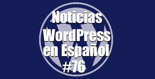 Emprendimiento y WordPress con Jaime Garmar