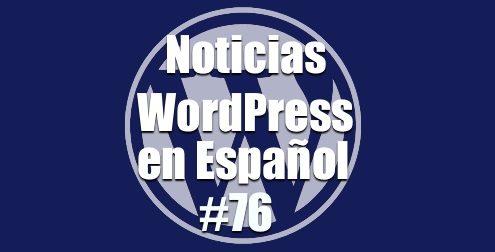Emprendimiento y WordPress con Jaime Garmar
