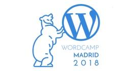 Host-Fusion Patrocinador oficial WordCamp Madrid 2018
