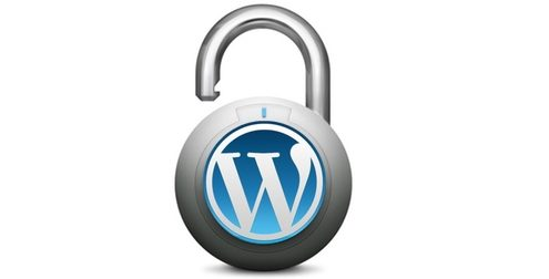 actualización de Seguridad WordPress 4.9.5