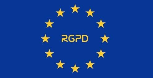 Adapta tu empresa a la RGPD