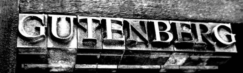 Está tu WordPress preparado para Gutenberg