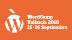 Host-Fusion Patrocinador oficial WC Valencia 2018