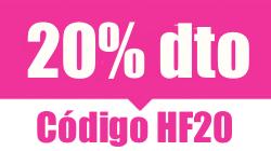 20% descuento hosting para WordPress