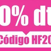 20% descuento en hosting
