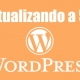 Actualizando a WordPress 5.0 paso a paso, video