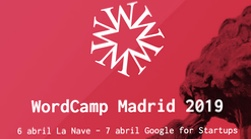 wordcamp_madrid_2019_hostfusion