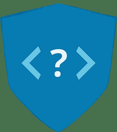 Protección de php