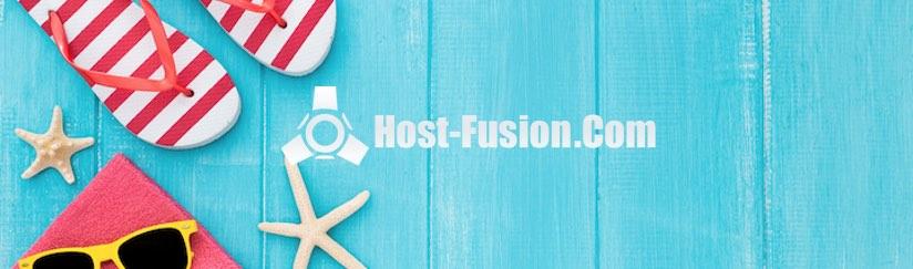 Puesta a punto de tu WordPress host-fusion