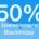 El mejor hosting de españa al 50%, solo en Host-Fusion.Com