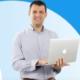 Cómo influye el hosting web en campañas SEO y SEM