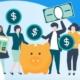 15 vías de ingresos para que tu blog sea un negocio rentable