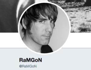 RaMGoN