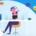¿Qué es y cómo te afecta una inyección SQL?