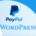 Mejores plugins de PayPal para WordPress