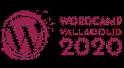 Host-Fusion.Com Patrocinador oficial WordCamp Valladolid 2020