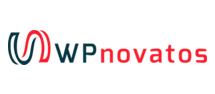 WPNovatos patrocinado por Host-Fusion.Com