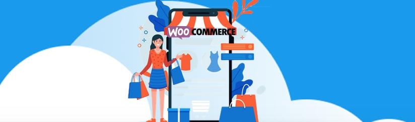 Cómo optimizar WooCommerce