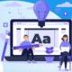 Los mejores plugins para comprimir imágenes en WordPress