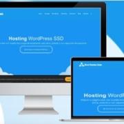 Mejora el SEO de tu WordPress en 14 pasos