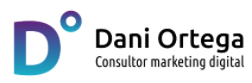 Dani Ortega Consultor de Marketing Digital