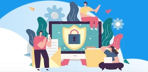 Los 6 mejores plugins de seguridad para WordPress + Imunify360