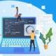 Editar el archivo host en Mac Os y Windows. Especial Diseñadores
