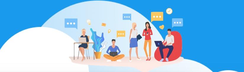 5 Plugins para combatir el spam en WordPress