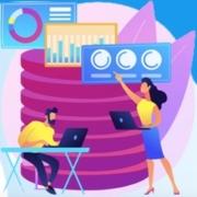 Mejora el SEO Local con Google My Business