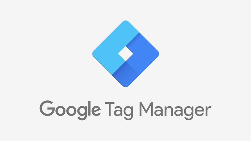 Instalar tu etiqueta de Google Analytics 4 mediante Google Tag Manager