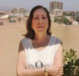 M Eugenia Sanz