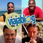 viajablog.com