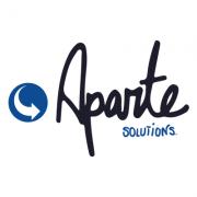 Aparte Solutions