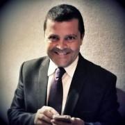 Oscar Carrión