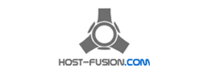 Aloja en Host-Fusión