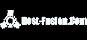 Host-Fusion.Com